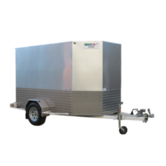 Furniture trailer Hire in Sydney NSW