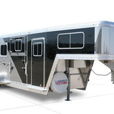 Double Horse Float Trailer Hire in Sydney NSW